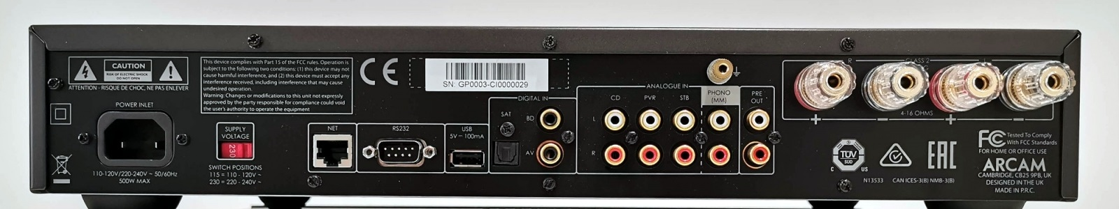arcam_sa20_and_sa10_rear__large_full.jpg