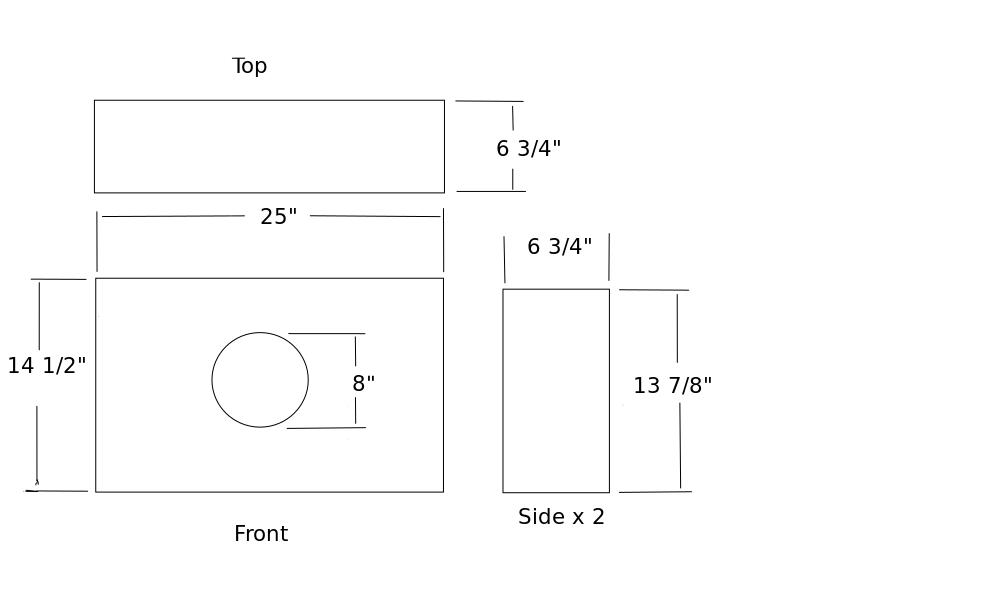 dimensions-1.png