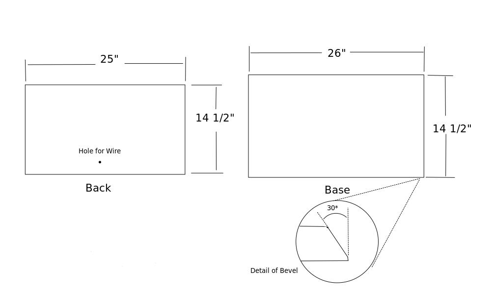 Dimensions-2.png