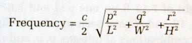 ModeEquation.jpg
