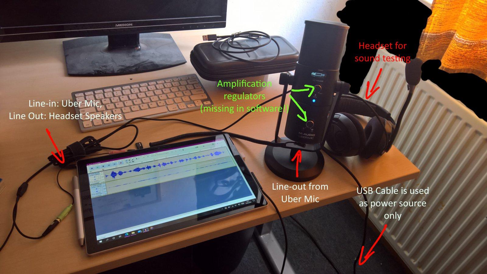 ubermic_setup.jpg